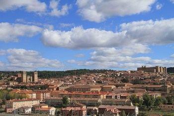 Abierta la matriculación en la Escuela de Idiomas en Sigüenza para el curso 2018-2019