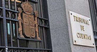 El Tribunal de Cuentas abre procedimiento sancionador a diez partidos políticos por irregularidades en sus cuentas