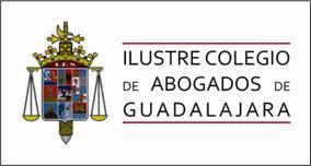 Los abogados de Guadalajara, satisfechos con el incremento de honorarios del Turno de Oficio