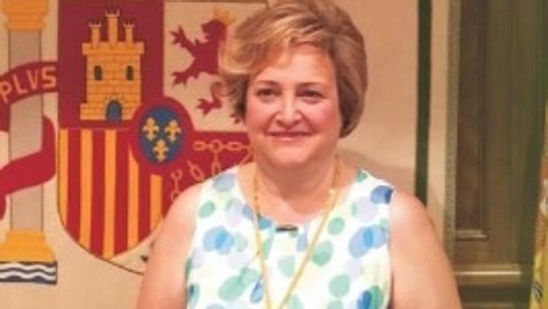 """Toda la oposición reprueba la """"gestión desastrosa"""" de la alcaldesa de Alovera"""