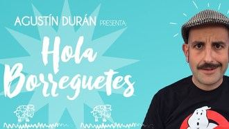 """""""Tontás"""" manchegas en el Teatro Moderno de la mano de Agustín Durán"""