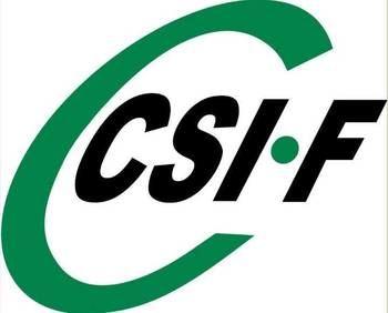 CSIF organiza en Guadalajara una charla sobre la oposición de Enseñanzas Medias