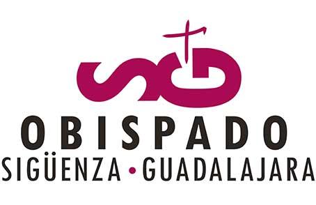 La Diócesis de Sigüenza-Guadalajara pasará de diez a siete arciprestazgos