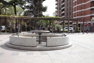 19ºC de mínima y 34ºC de máxima este domingo de julio en Guadalajara donde habrá cielos despejados y soleados