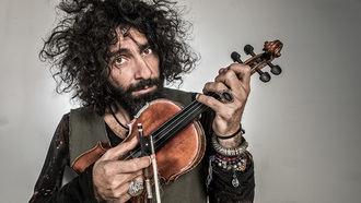 Ya se pueden adquirir por Internet las entradas para los conciertos de El Barrio y Ara Malikian