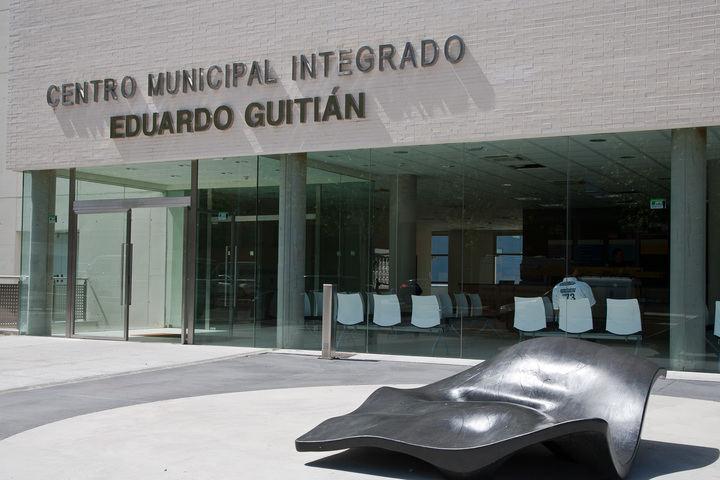 Hasta el 31 de octubre se podrán solicitar las ayudas del Ayuntamiento de Guadalajara para emergencia social