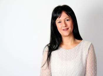 """La opinión de Silvia García: """"Palabras, promesas electorales y compromisos que se los lleva el viento"""""""