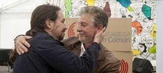 El alcalde podemita de Zaragoza y su equipo de Gobierno, imputados por presunta prevaricación