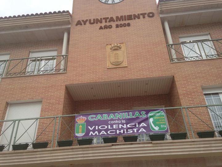 Se pone en marcha el Plan de Igualdad del Ayuntamiento de Cabanillas del Campo