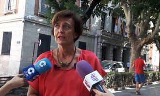 González exige a Page que pague a los 61.000 empleados públicos de Castilla-La Mancha lo que les corresponde