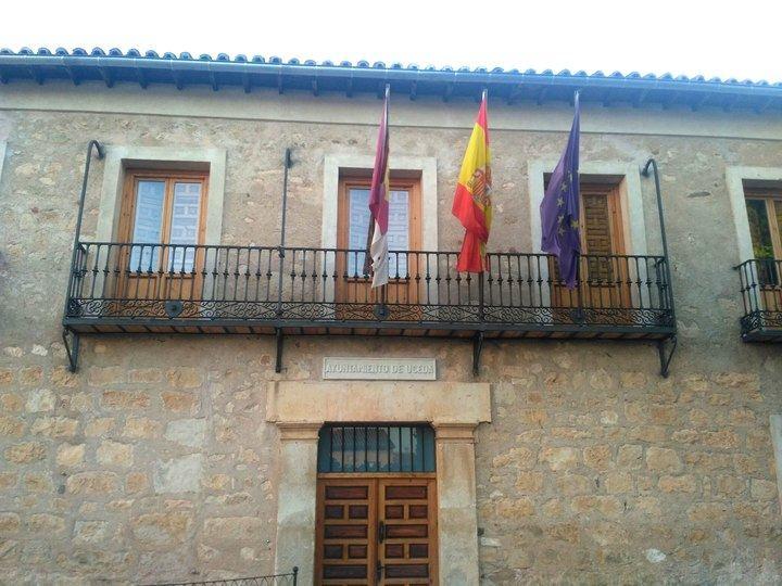 """Denuncian """"contrataciones irregulares y desajustes presupuestarios"""" en el Ayuntamiento de Uceda"""