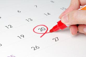 Sale a información pública el Calendario Laboral de Castilla La Mancha para 2019 con 12 festivos