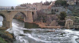 Carta abierta a la alcaldesa de Toledo