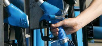 CCOO rechaza el decreto del Gobierno de Castilla La Mancha de gasolineras sin personal y presentará alegaciones