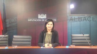 Ciudadanos Albacete denuncia que los cuarteles de la Guardia Civil son más antiguos que la media nacional