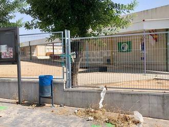 """Valdenebro: """"La prioridad de la alcaldesa de Villanueva no es el pueblo, ni sus vecinos, a los que tiene abandonados"""""""