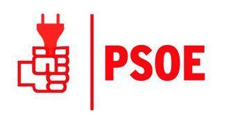 La Asociación de Diplomáticos critica el nombramiento de dirigentes del PSOE como embajadores en Andorra, UNESCO y OCDE
