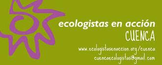 """Ecologistas en Acción quiere saber quién es el responsable de la proliferación """"desmedida"""" de macrogranjas de cerdos en Cuenca"""