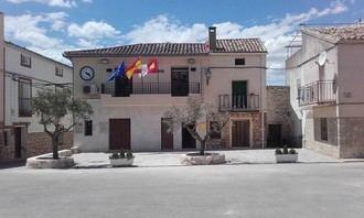 Cartas al Director : Lo que está ocurriendo en el municipio de Escopete de Guadalajara
