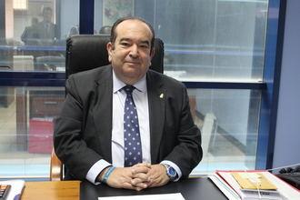 El Turno de Oficio incrementa el número de letrados adscritos en Guadalajara