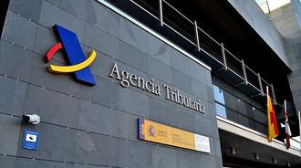 Hacienda devuelve 328 millones de campaña de la Renta en Castilla La Mancha al cierre de julio