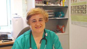 Verifican en el Hospital de Ciuda Real la relación entre desnutrición en mayores y las fracturas de cadera