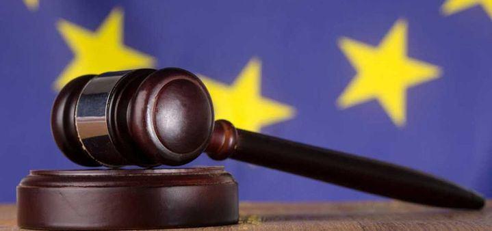 """750 jueces acuden al Consejo Consultivo de Jueces Europeos al sentirse """"linchados públicamente"""" por el caso de """"La Manada"""""""