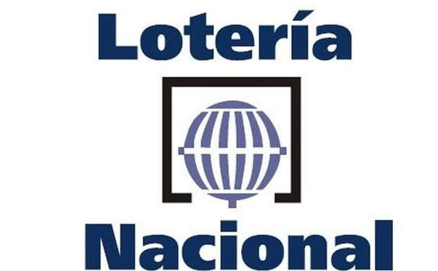 Vendido en Toledo el segundo premio de la Lotería Nacional