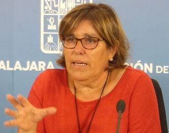 """El PP pone sobre la mesa """"los engaños del Gobierno de Page que están haciendo daño al Señorío de Molina"""""""