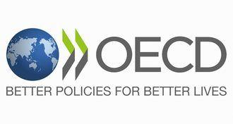 El medio ambiente desde la perspectiva de la OCDE y otros organismos multilaterales. Repercusión en Castilla La Mancha