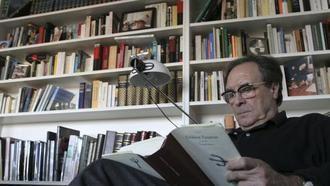 Muere el periodista Vicente Verdú a los 75 años