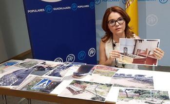 """""""El Ayuntamiento de Villanueva de la Torre 'arrincona y olvida' a los jóvenes dejándoles sin espacio ni actividades"""""""