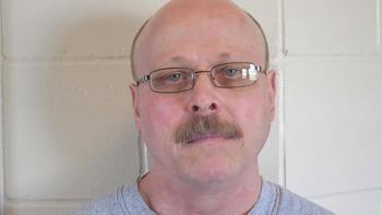 Nebraska ejecuta a un preso con una inyección letal por matar a dos taxistas para robarles la recaudación