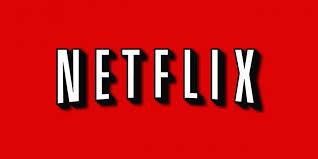 Netflix abrirá en Madrid su primera central de producción en Europa creando 13.000 empleos