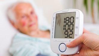 Sanidad retira nuevos lotes de fármacos contra la hipertensión