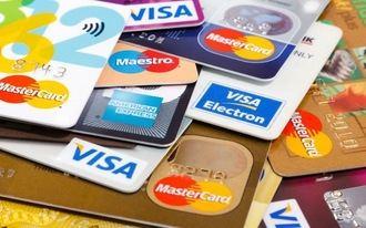 En España ya hay más de 80 millones de tarjetas de crédito