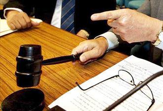 Duro varapalo judicial del TSJCM a las pretensiones de Page sobre el ATC de Cuenca
