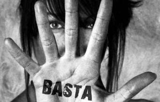 Un detenido en Ciudad Real por un presunto caso de violencia de género