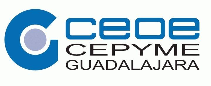 CEOE-Cepyme Guadalajara ha asesorado a 114 empresas sobre medio ambiente en la mitad del año