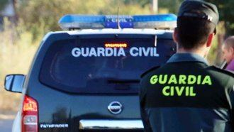 "Carta al director: ""La Guardia Civil estorba al ministro Grande-Marlaska"""