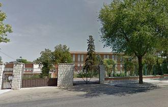 El Ayuntamiento de Guadalajara pagará el 80% de los terrenos del Campus y la Junta... sólo el 20%
