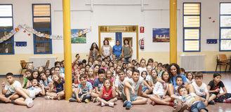 Juegópolis se despide un año más con una gran participación