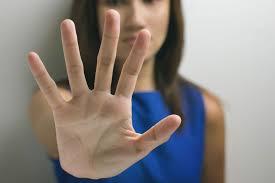 """""""Profundo malestar"""" de Consejo de Abogacía con el Gobierno regional por el servicio de asistencia a víctimas de agresiones sexuales"""