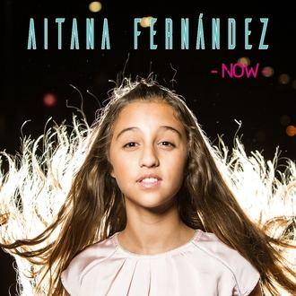 Aitana Fernández, la concursante de Alovera de