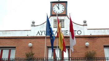 Los concejales del PP de Azuqueca reclaman su derecho a la información ante el obscurantismo del Equipo de Gobierno del socialista Blanco