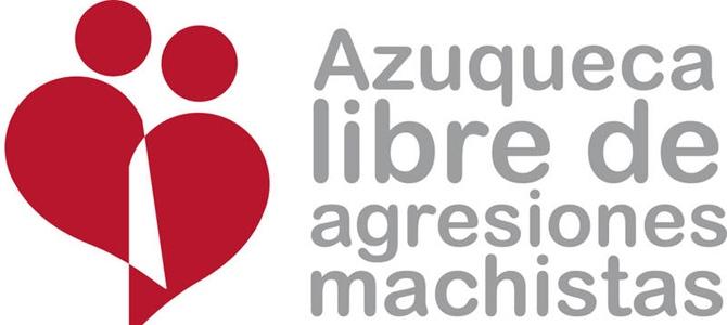 Azuqueca, 'Ciudad Libre de Agresiones Machistas'