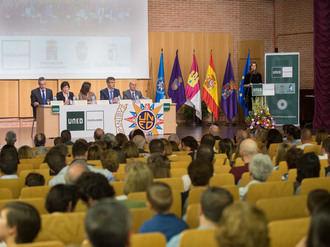Rafael Bachiller será el protagonista de la apertura del curso académico de la UNED de Guadalajara