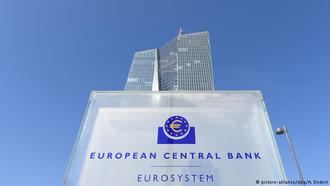 El BCE presenta este lunes los nuevos billetes de 100 y 200 euros