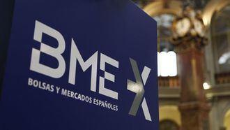 Urbas, Abengoa B y Vértice se hunden en bolsa tras la nueva normativa de BME