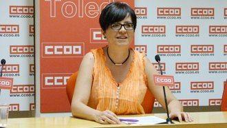 Castilla-La Mancha es la segunda región con menor renta bruta media de España
